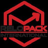 RELOPACK