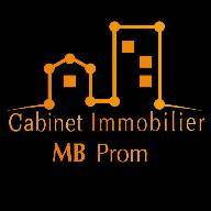Cabinet Immobilier MB PROM