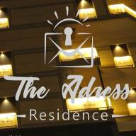 The Adress Residence