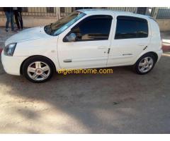 Clio compus 2012