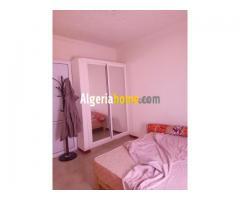 Location Studio Alger