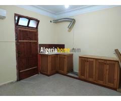 Location Studio Alger Bouzareah