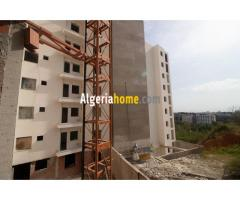 appartement promotionnel alger Hydra