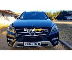 Location de voiture Alger