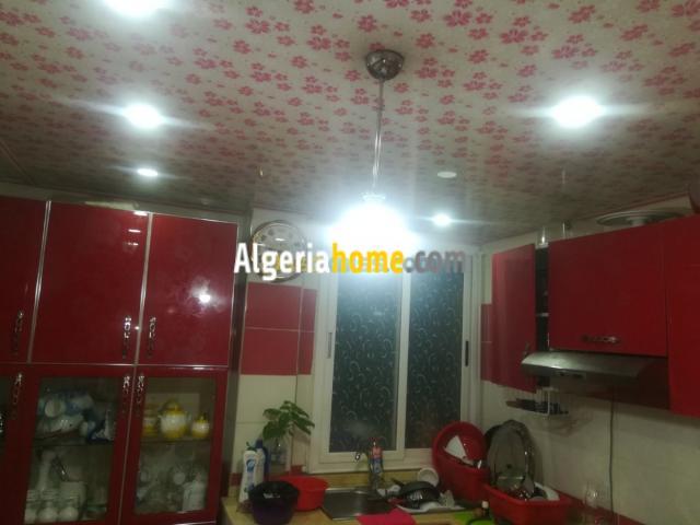 appartement a vendre setif 2020 Sétif - Immobilier Algerie ...