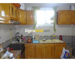 Vente Appartement Laghouat
