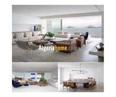 Immobilier Algerie Annonces Immobilières Algeriahomecom