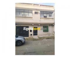 Location Studio Oum el bouaghi Ain beida
