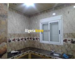 Location Appartement F1 Oran