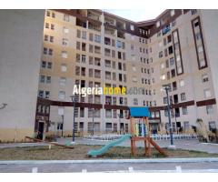 Location Appartement F4 Alger