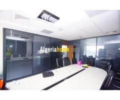 FOREX ALGERIE