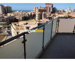appartement promotionnel Oran