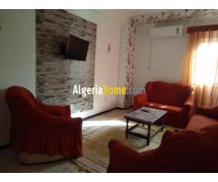 Location vacances Appartement Oran