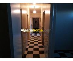 Vente Appartement F4 Mila