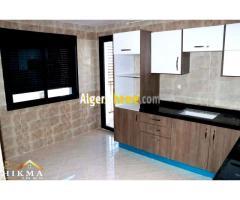 Vente Appartement F5 Oran