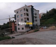 vente appartement f2 f3 f4 Alger