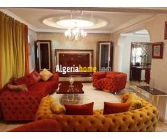villa luxe a vendre Alger