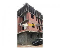 Vente Appartement F1 Alger