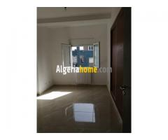 Location Appartement F5 Alger
