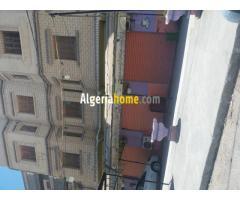 Location Villa Oum el bouaghi
