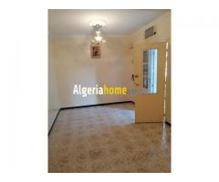 Location Appartement Chlef