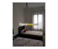 Location Duplex Alger El biar