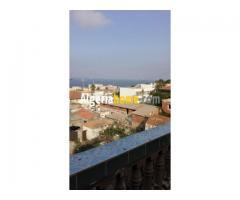 villa a vendre Alger