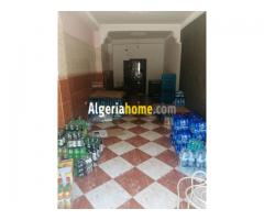 Location Local Alger Birkhadem
