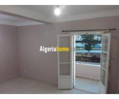 Vente Appartement Alger Birkhadem