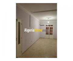 Location Villa Alger