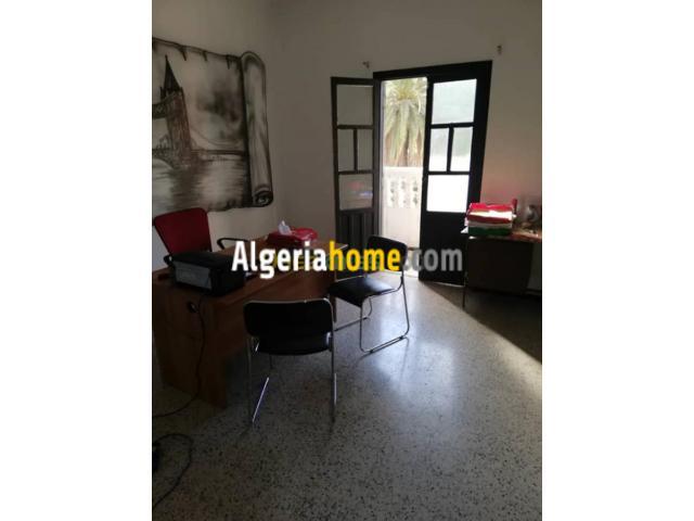 Location Villa Alger centre