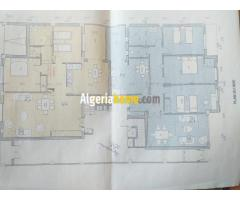 VENTE Appartements PROMOTION IMMOBILIERE f3 f4 f5 Alger