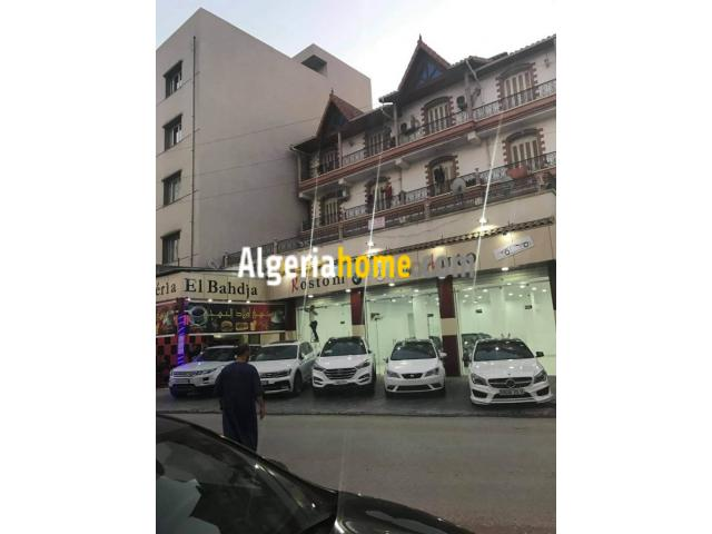 Location Villa Blida Boufarik