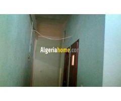 Vente maison Studio Ghardaia Zelfana
