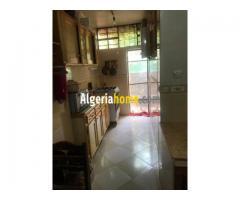 Vente Appartement Reghaia