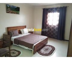 Location Appartement Djelfa