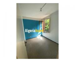 Vente Appartement F2 Alger El biar