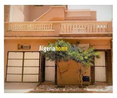 Location vacances Appartement F2 Oran