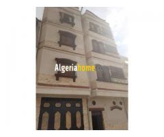 Location Villa Oum el bouaghi Ain beida