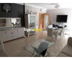 Location Villa Oran Bir El Djir