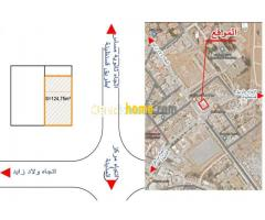 Location Local Oum el bouaghi Ain mlila