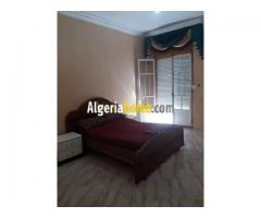 location appartement ain el turck oran algérie
