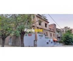 Location Villa Tlemcen