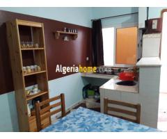 location bungalow oran ain turck