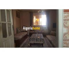 Vente Appartement Alger