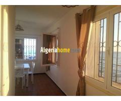 location bungalow sablette mostaganem