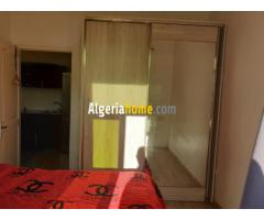location appartement alger par nuit