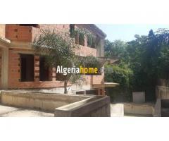 Vente villa Alger El Biar