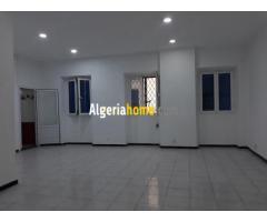 Location Appartement Alger centre