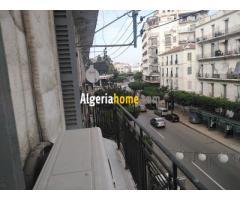 appartement a vendre Alger Centre
